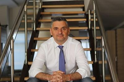Кирил Добрев: Аз партията заради паметта на баща ми никога няма да предам или продам