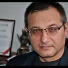 Как COVID-19 смаза за 48 часа проф. Хубчев