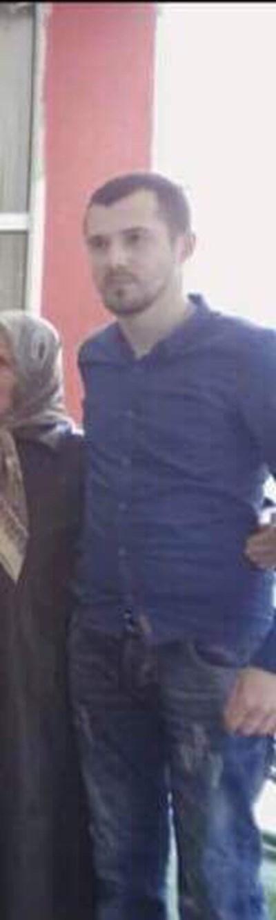 Вижте Мехмед, който призна, че е убил Дамла