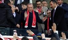 Големият страх на Ердоган - че новият кмет на Истанбул ще го смени