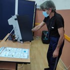 Обвиниха мъж от Великотърновско за изборна търговия на вота през юли