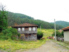Параклиси около селата в Странджа пазят от епидемии