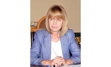 """Фандъкова: Три градинки в """"Младост"""", предвидени за застрояване, остават зелени площи"""