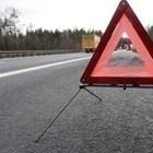 28-годишен загина при катастрофа по пътя Силистра - Добрич