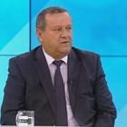 Хасан Адемов Кадър: БНТ