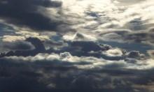 Утре ще бъде облачно с превалявания от дъжд, температури до 10-12 градуса