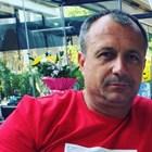 Как след 13 г. се отпуши разследването за покушението срещу Манол Велев. Обвиняват охранител на Васил Божков