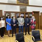 Гешев назначи ръководители на Апелативна прокуратура-Пловдив и Военно-апелативна прокуратура