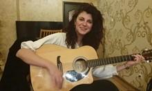 Застраховател не погасява кредита на прегазената край Созопол Юлия Ангелова, детето ѝ плаща вноските