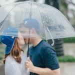 Филематология разнищва целуването