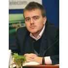 София абсолютен IT лидер със 79 050 наети, дърпа заплатите нагоре