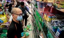 Д-р Атанас Мангъров, Инфекциозна болница: Надяват се коронавирусът да приключи през лятото, както стана със SARS