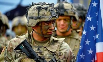 Кой ще спечели от изтеглянето на американските войски от Германия?