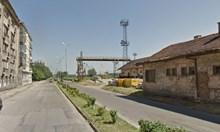 Задържаха мъж с канабис, спречкал се с деца близо до жп гарата в Лом