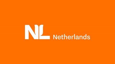 Новото лого Снимки dezeen