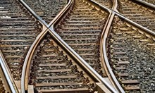 Пожар във влака София - Бургас, евакуират 30 пътници