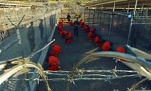 Затворите и наказанията не са решение