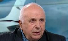 Eксперт: Има вероятност да е отказал двигател при авиокатастрофата в Македония