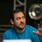 """Мюзикълът """"Шрек"""" в Софийската опера"""