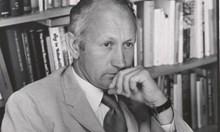 Смелият главен редактор, който предотврати трета световна война