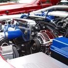 Toyota възобновява дейността на всичките си заводи СНИМКА: Pixabay