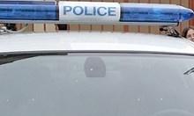 Младежи набиха мъж в Сандански и му взеха газовия пистолет