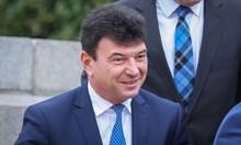 Живко Мартинов: Имаше намерение за ветрогенераторен парк, но нищо не се случи