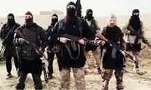 Джихадистите се завръщат в Европа