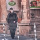 Цветана Манева си пазарува сама