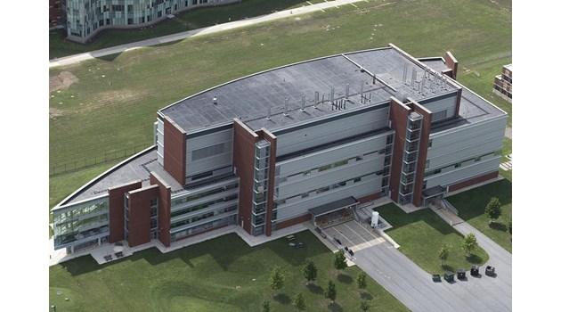 Мистериозно затварят лабораторията за вируси на US армията през август