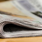 Гръцки вестник: Британци заобикалят през България ограниченията за пътуване