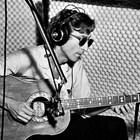 """Неизвестният запис на Джон Ленън подсказва края на """"Бийтълс"""""""
