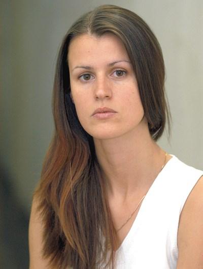 Елица Гилтяй