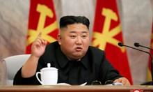 Жив ли е Ким Чен Ун?