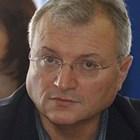 Българска ли е цензурата в България?