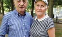 Лечител оправя 2 жени с метастази. Цери рак на бял дроб и на яйчник