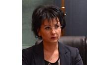 Софийски прокурор обвинен, че карал момиче да проституира заради дълг от 300 лв., и кражба на ток