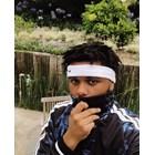Дъ Уикенд СНИМКА: Туитър/The Weeknd