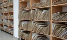 С фалшиви документи частни съдии отнемат имоти и пари