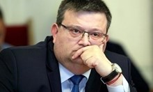 """Техническият директор на БНР Пламен Костов е спрял излъчването на """"Хоризонт"""". Прокуратурата твърди, че то можело да върви без проблем"""