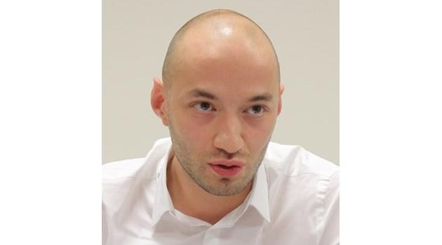 Борисов е в оставка на полусъединител