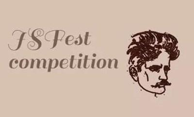Детският хор на БНР спечели първа награда на престижен музикален конкурс (Обновена)
