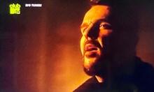 Песен с Графа влезе в музикалния канал club MTV (Видео)