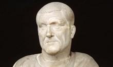 Защо римските императори ги убиват или се самоубиват