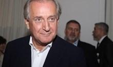 """ОТЕ: Продадохме """"Телеком Албания"""" за 50 млн. евро на Спас Русев и Елвин Гури"""