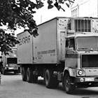 """""""Тексим"""" стартира през 1960 г. с доставки на оръжие за алжирски бунтовници"""