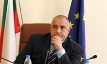 Борисов: Държавна сигурност не си е отишла. Синовете и внуците им даже работят с други посолства
