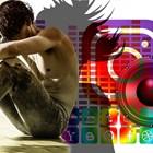 Снимка iStock