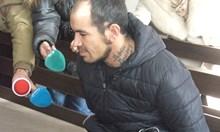 Съдът наложи постоянен арест за Йордан с брадвата (Обзор)