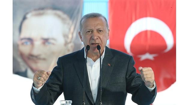 А ако Ердоган крие в ръкава си ядрени козове?